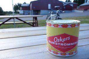 Oskars_03