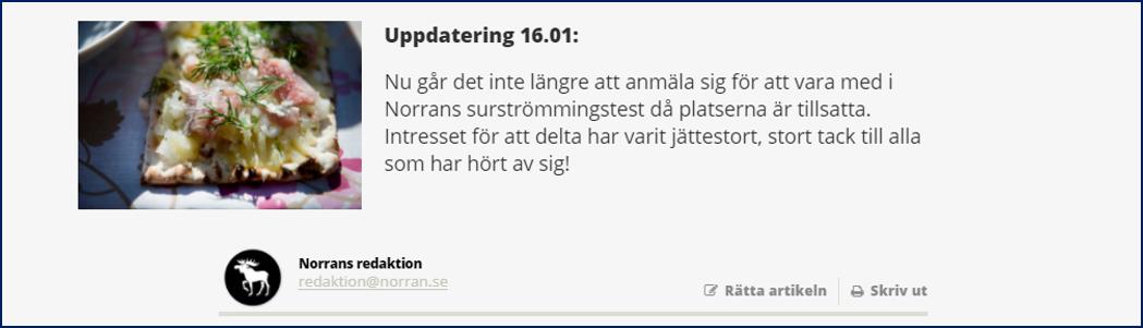 Norran新聞_2