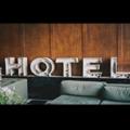 ホテルの選び方