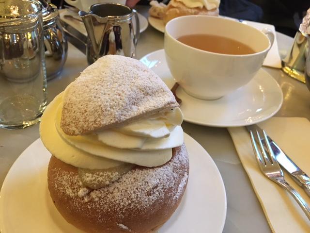 Wien cafeet_semla_1